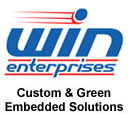 Win Enterprises